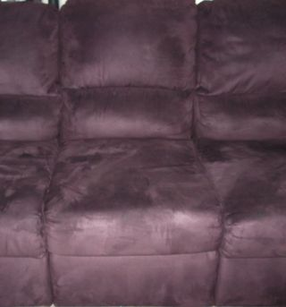 PurpleCouch