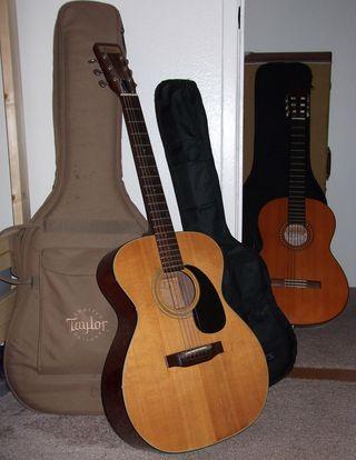 Guitaras01