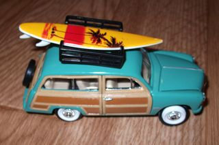 Woody01
