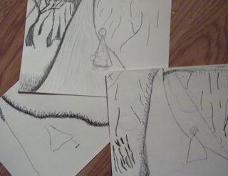 Art06